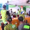 ADC Blames Nigeria's Democratic Problems on INEC
