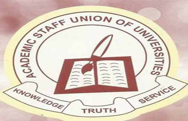 ASUU Faults School Reopening Without Adherence to Safety Protocols