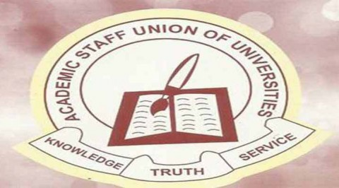 FGN Victimizing ASUU Members despite Suspension of Strike
