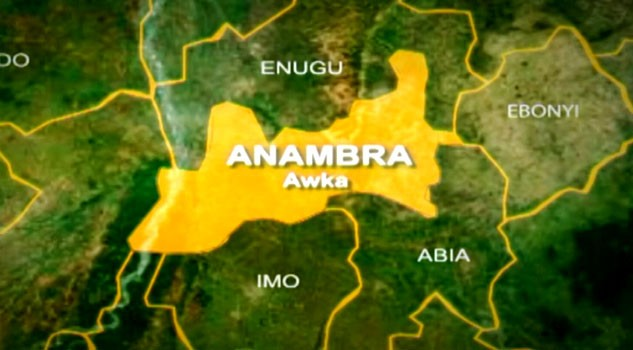Anambra Governorship Election to Hold in November