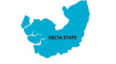 COVID-19 Positive Delta Journalist Refutes Allegation of Neglect in Isolation Center