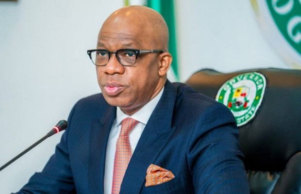 Group Calls on Abiodun, IGP to Return Police Back to Work