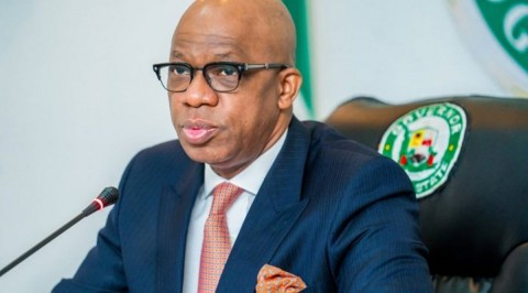 Release Our Appointment Letter, Ogun SUBEB Applicants Beg Abiodun