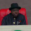Bayelsa Governor Urges FG to Hasten Passage of PIB