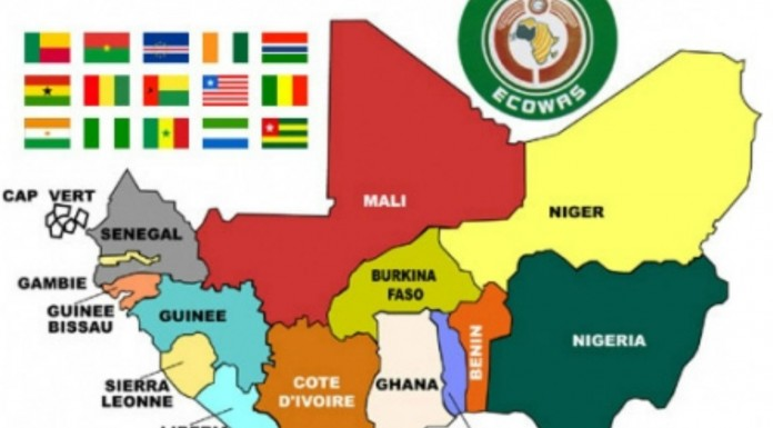 ECOWAS Approve Committee On Nigeria's Land Border Closure