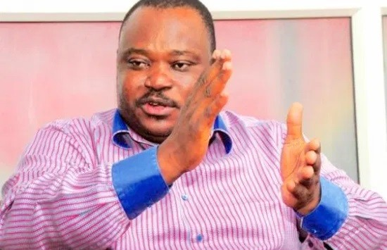 Alleged 69.4bn Debt: Court Vacates Order against Jimoh Ibrahim's Seized Assets