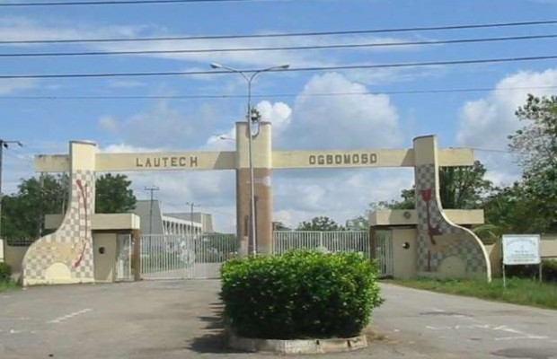 LAUTECH Non-Academic Unions Deny Being Instigated Against Oyo Govt