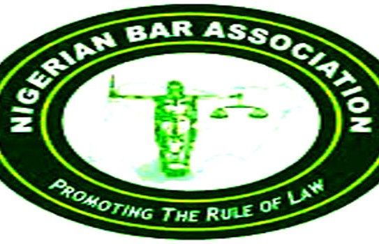NBA cautions govt against impunity, lawlessness