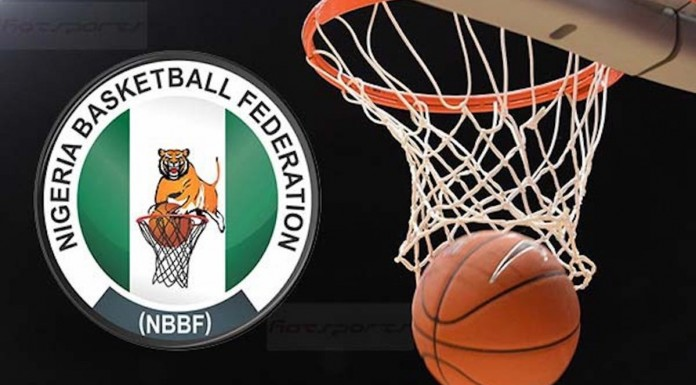 NBBF Hails Buhari, Dare After D'tigress Olympic Qualification