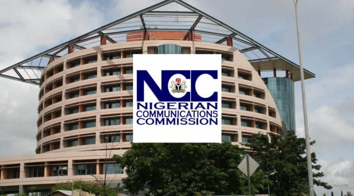 NCC advocates for new technology innovations