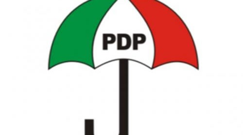 Oyo PDP restates commitment to agreement