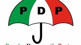 PDP feels Shortchange by Imo State Supreme Court Judgement