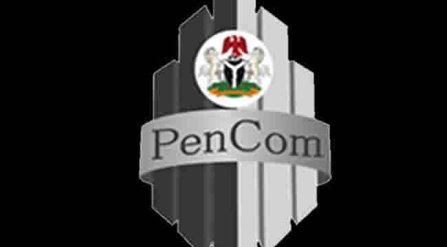 Pencom Directs Employers to Submit Employees' Insurance Certificate