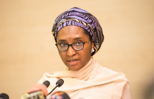 Buhari May Reopen Border Soon – Finance Minister