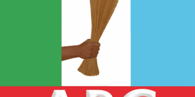 APC Moves to Reconcile Aggrieved Members in Kwara State
