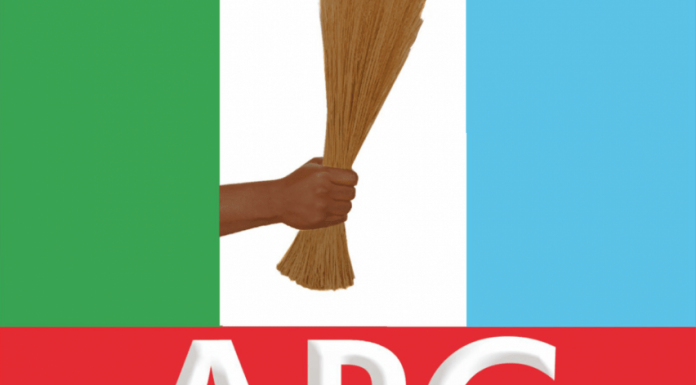 APC Takes Delivery of Registration Materials