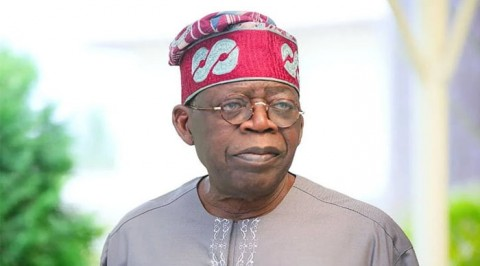 Southwest APC Leaders Task Tinubu to Join 2023 Presidential Race