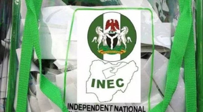 Supplementary Election: INEC Assures Political Parties, Candidates of Credible Assembly Elections In Ohiminin LGA Benue.