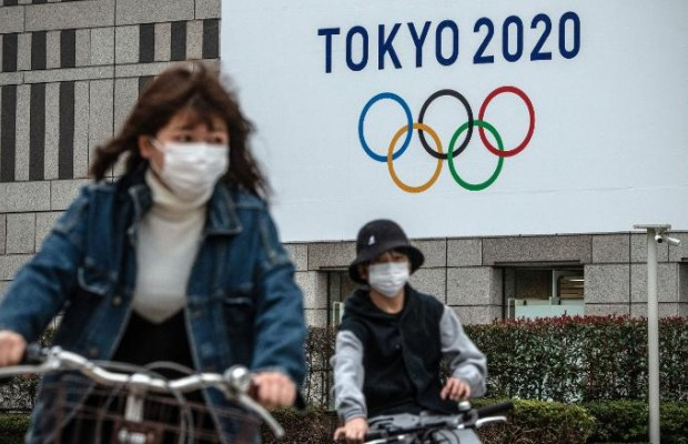 Most Tokyo Residents Call For Tokyo 2020 Cancelation