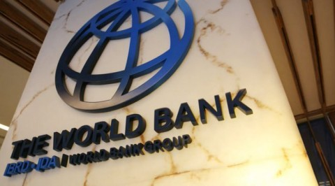 World Bank Approves Over N700billion to Tackle Poverty