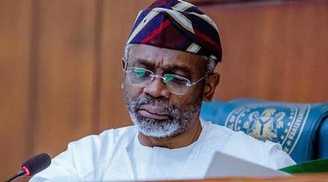 Gbajabiamila Assures Resident Doctors of Meeting their Demands