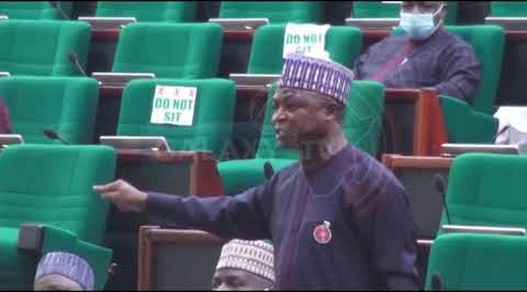 Reps invite Buhari over killing of Borno Farmers