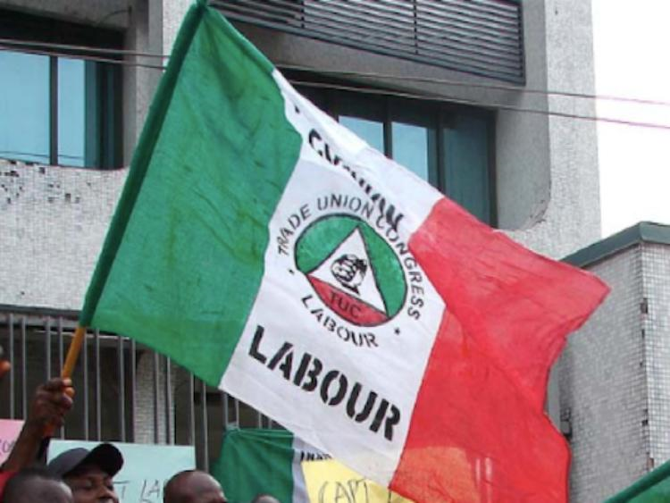 Organised Labour Says No Going Back on Protest/Strike